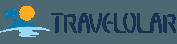 Travelular